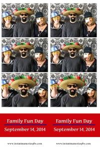 Stratton Air Guard Family Fun Day, Scotia, NY