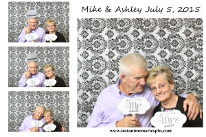 Mike and Ashley's Wedding,  River Stone Manor, Glenville, NY  July 5, 2015