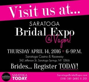 Bridal Expo #2