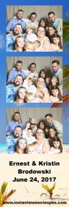 Ernest & Kristin's Wedding, Albany Marriott, Albany NY #4