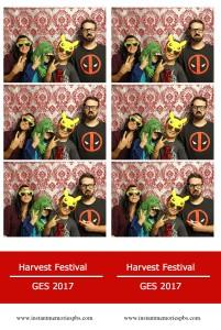 Guilderland Elementary Harvest Festival, Guilderland, NY October 20, 2017 #8