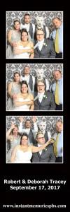 Robert & Deborah Tracey's Wedding, Settles Hill Banquets, Altamont, NY #5