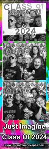 Steven's Elementary 5th Grade Party, Burnt Hills, NY June 20, 2017 #7