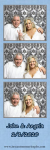 John & Angela's Wedding, Hideaway Saratoga Lake Golf Course, Saratoga Lake, NY